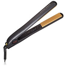 "CHI Original Pro 1"" Ceramic Ionic Tourmaline Flat Iron Hair Straightener"
